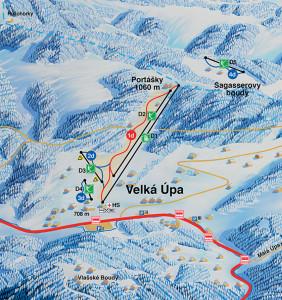 velka_upa_mapa