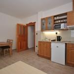 apartman 7 (3)