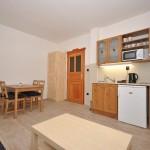 apartman 7 (4)