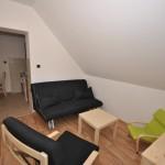 apartman8 (5)