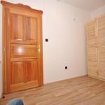 apartman9 (1)