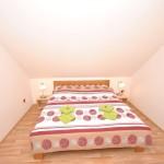 apartman9 (2)