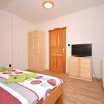 apartman9 (3)