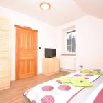 apartman9 (4)