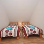 apartman9 (5)